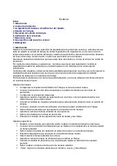 Estudio del trabajo ii folletos