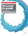 The Search for Growth