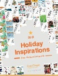 14 Important Email Holiday Designs