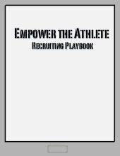Empower the Athlete - Recruiting Pl...