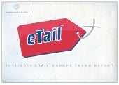 The eTail European Ecommerce Trends...