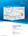 Colliers Vietnam Investment Memo for Land for Development in HCMC D2