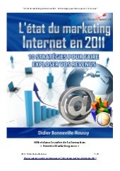 Etat du-marketing-internet-2011