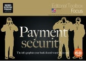 ETB - Focus: Payment Security (Engl...