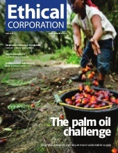 Ethical Corp June 2012 Palm Oil Art...