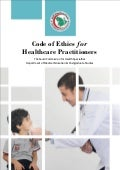 The Code of Ethics for Healthcare Practitioners