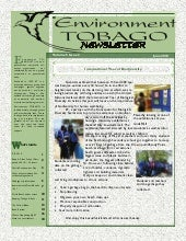 Et newsletter june_2008