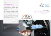 Etude HR IDEA 2013 - Performance di...