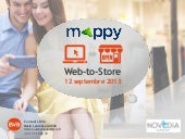 Etude mappy bva web to store - 120...