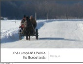 EU-Borderlands-Enlargement