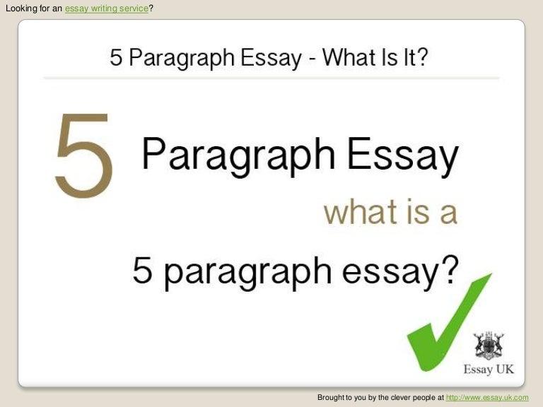 In praise of the f word persuasive essay