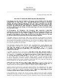 EU Right To Be Forgotten Press Release November 2014