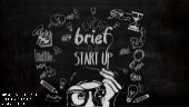 Every Brief is A Start Up