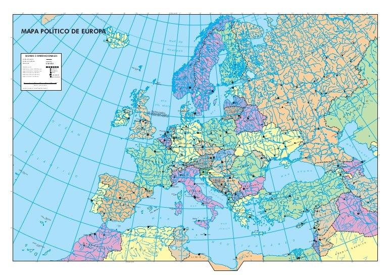 los geógrafos lo hacemos con modelos geografías cartografía