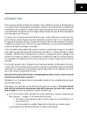 Europeaid adm manual_ecofin_fr