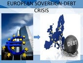 European sovereign debt crisis