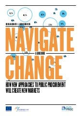 Navigate Change: How new approaches...