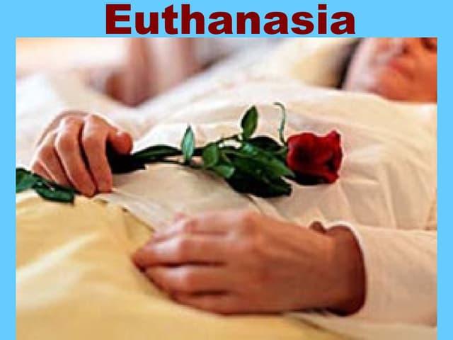euthanasia-17576-thumbnail.jpg?cb=118043