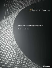 Microsoft India - Evaluation Guide ...