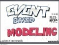 Event based modeling - eng