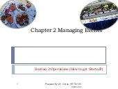 Events mgt. chapter 2 sy 2013 14.ppt