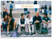 Evolution_PMSD_Biology