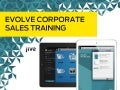 Evolve Corporate Sales Training