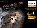 Evolve or Die: A3 Thinking and Popcorn Flow in Action (#LKCE14)