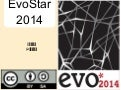 Evostar 2014 Introduction to the conference