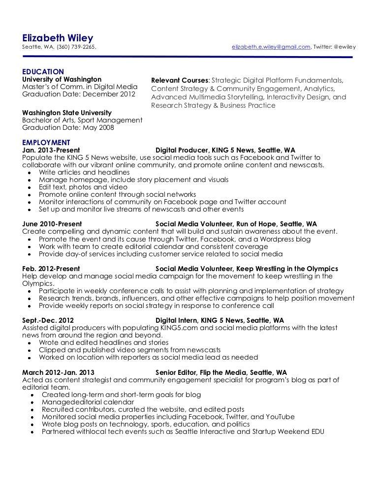 athletic resume template athletics director resume lacrosse