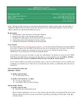Ewrt 1 b green sheet winter 2015