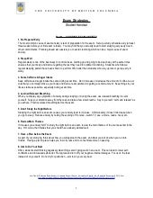 exam_strategies_handout(goerzen_2011)