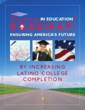 America. Excelencia in Education Re...