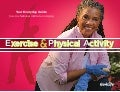 Global Medical Cures™ | Elderly Everyday Guide - EXERCISE & PHYSICAL ACTIVITY