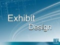 Exhibit Design