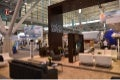 Exhibition stand-etihad