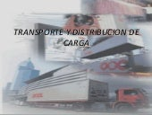 Exp. transporte y_distribucion_final