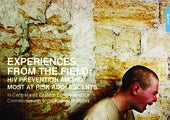 Experiences from the field