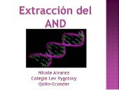 Experimento extraccion adn-final-ni...