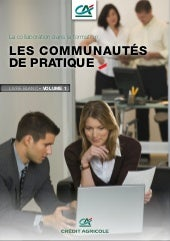"""Expertise RH : Le travail collabor..."