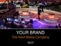 Your Brand: The Next Media Company -- Expion