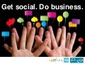 EXPLAN VAR Group - IBM Social Business Strategy