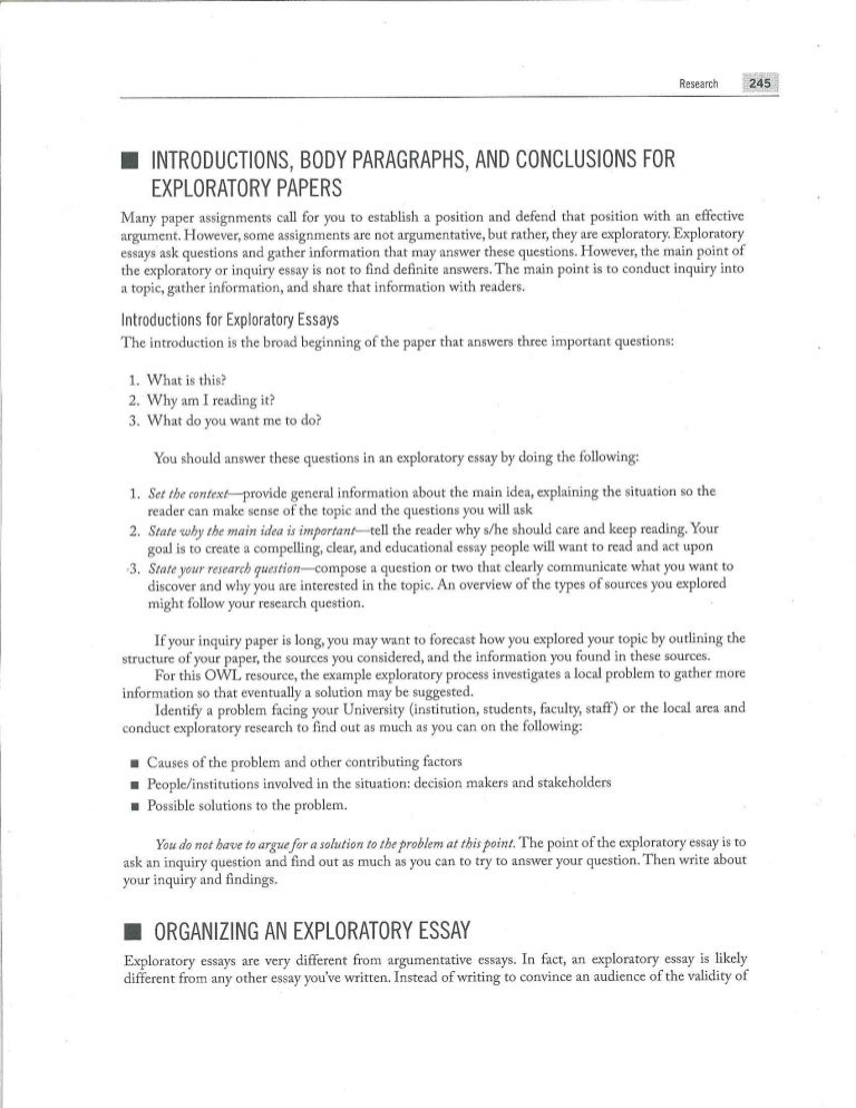 Solution Essay Example  Are You Having Trouble Writing Your Essay  Essays About Health Care Essay On Healthcare Sample Essay On Free Solar  Power Quotes Online Get
