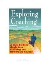 Exploring Coaching V.4 (2)