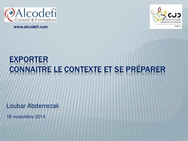 Emplois Commis au service d information a la clientele assurances à Montréal