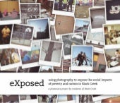 Exposed Book - Complete