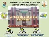 Expo uso bicicleta_congreso-republi...