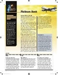 Extract pages from companion n38 2012_pt-koronotova