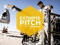 Extreme Pitch [UPDATED]