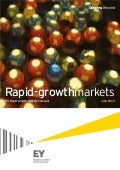 EY Rapid-Growth-Markets-Forecast-July-2013